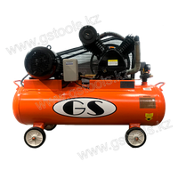 Компрессор GS-06/125