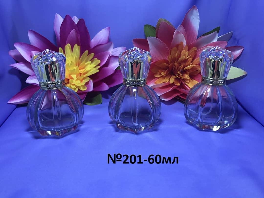 Флакон для парфюма 201-60