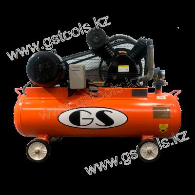 Компрессор GS-036/8