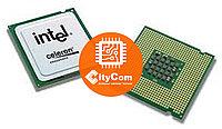 775 Intel® Celeron® Processor 450 Арт.1642
