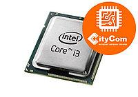 1155 Процессор Intel® Core i3-3220 Арт.3022