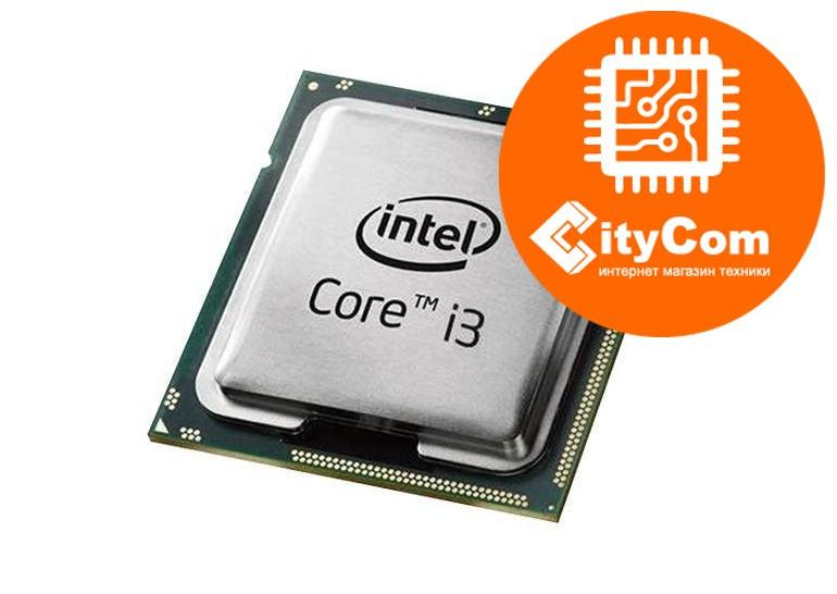 Процессор Intel® Core™ i3-7100 Арт.5528