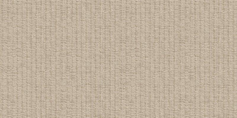 Виниловые моющиеся обои Коллекция ROSSA 81018-2