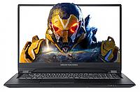Игровой ноутбук Dream Machines RS2080Q-16KZ03