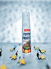 Съедобная смазка Tutti-Frutti, с тропическим вкусом, 30 мл, фото 3