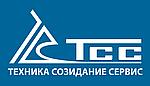 Сотрудничество с заводом-производителем дизельных электростанций ООО ГК ТСС
