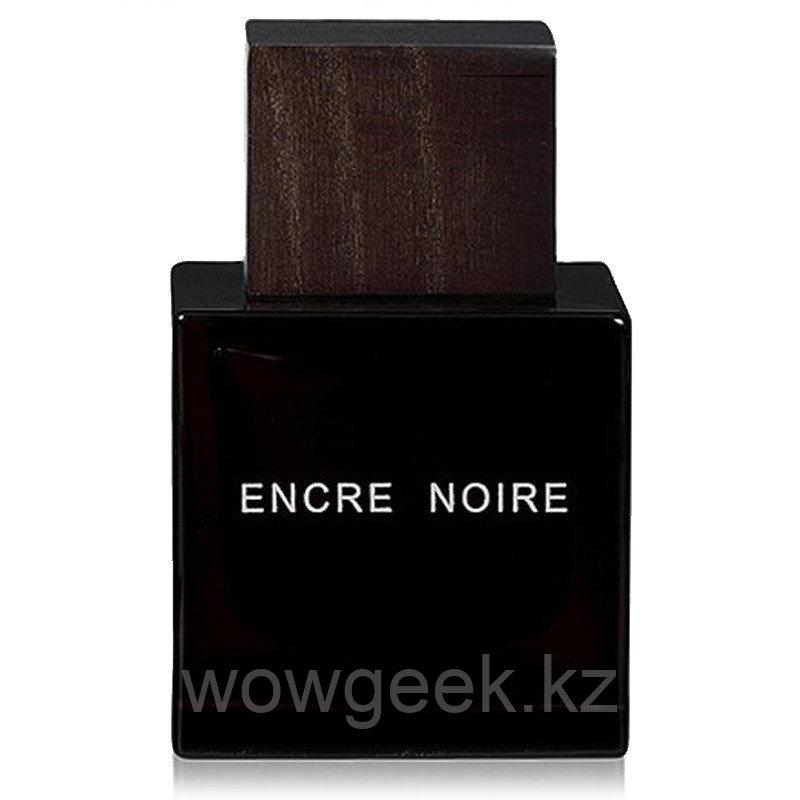 Мужской парфюм Lalique Encre Noire Pour Homme