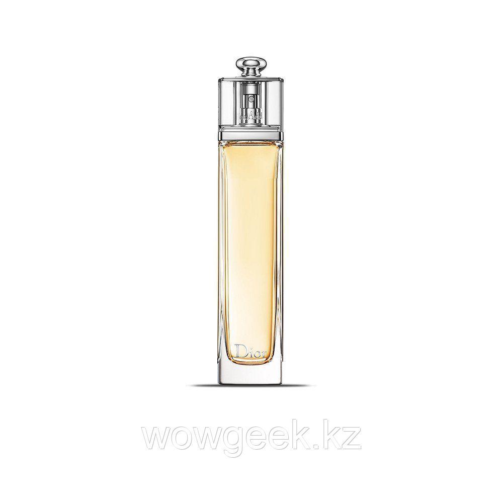 Женский парфюм Dior Addict Eau de Toilette Christian Dior