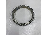 Импульсный диск, фото 1