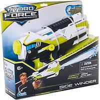 Hydroforce - водное оружие со сменным картриджем Sidewinder