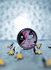 Массажное аромомасло-свеча Shunga, с ароматом розы, 30мл, фото 3