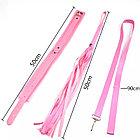 БДСМ набор «Pink Kit», 7 предметов, фото 6
