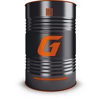 G-Special UTTO 10W-30 20л масло для спец.техники