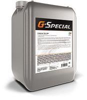 Трансмиссионно-гидравлическое масло G-Special TO-4 10W 20л