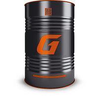 Трансмиссионно-гидравлическое масло G-Special TO-4 30W 205л