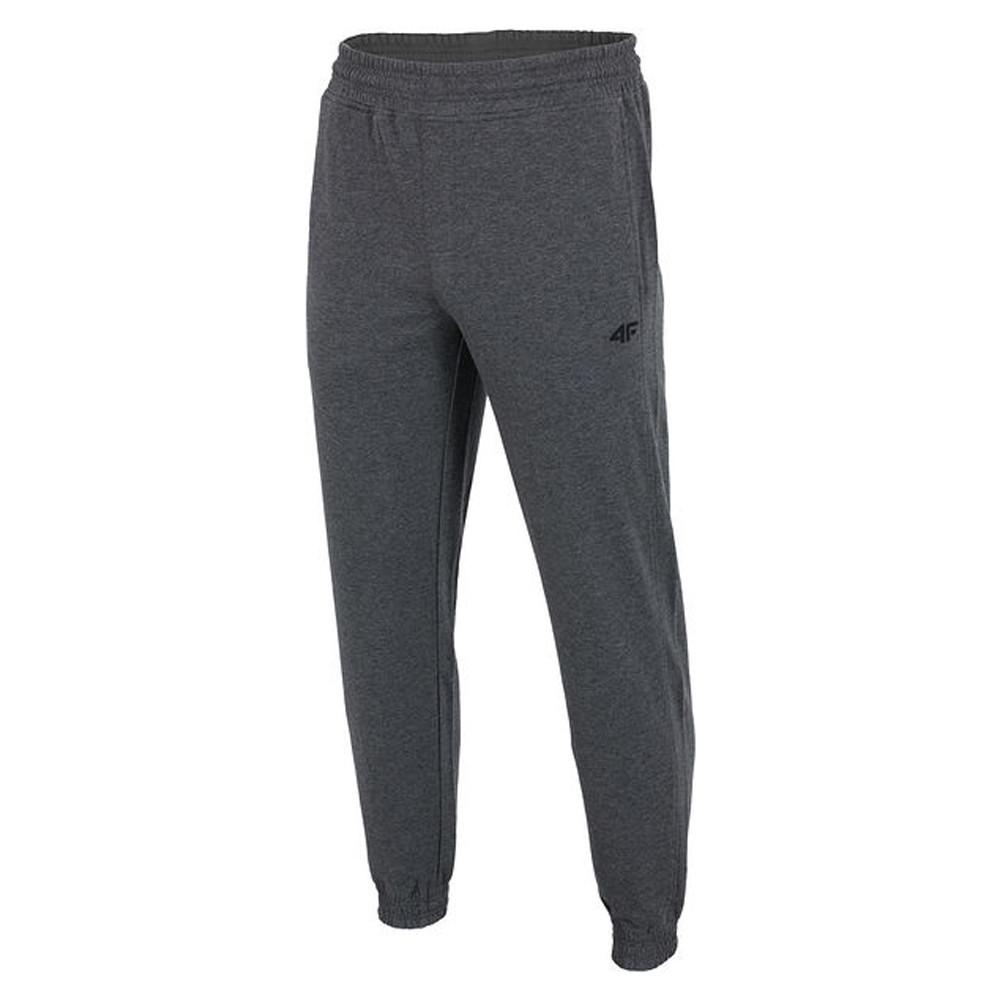 4F  брюки мужские