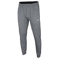 4F брюки мужские Functional