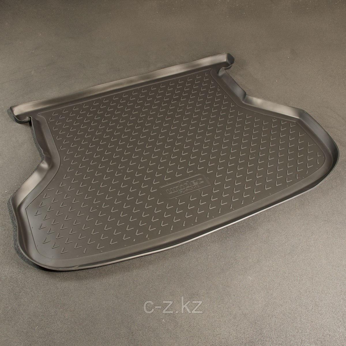 Коврики в багажник для Lexus RX 2003-2009