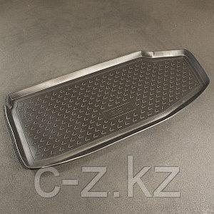 Коврики в багажник для Lexus GS300 2005-2012