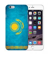 Чехол для смартфонов iPhone, Samsung, индивидуально под заказ