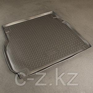 Коврики в багажник для Land Rover Range Rover 2012- н.в.