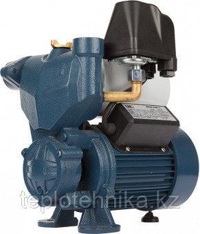 Насос для чистой воды UNO MAZ 550