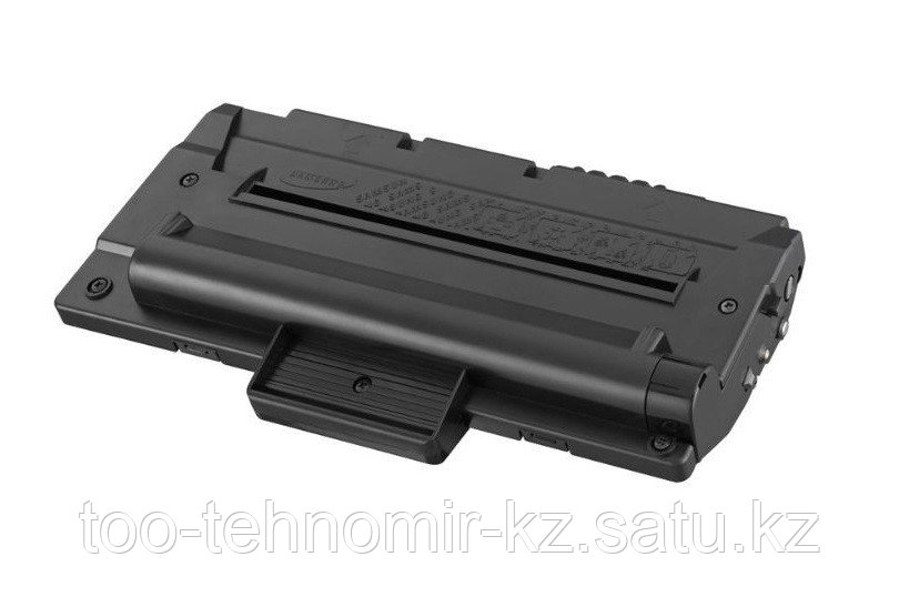 Картридж SAMSUNG SCX-4300 (MLT-D109S)