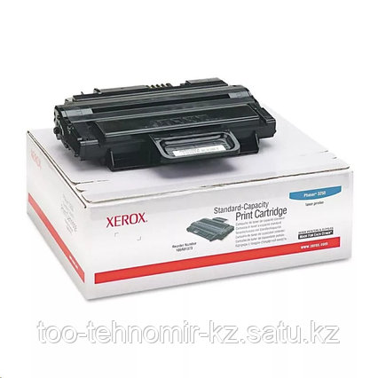 Картридж Xerox Phaser 3250 106R01373 XPERT