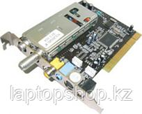 TV тюнер ePRO Internal TV Tuner Card with FM PCI