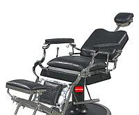Парикмахерское Кресло для барбершопа Стефонд, фото 1
