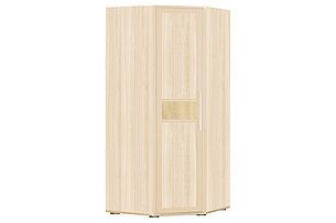 Шкаф для одежды 1Д , коллекции Токио, Ясень Светлый, MEBEL SERVICE (Украина), фото 2