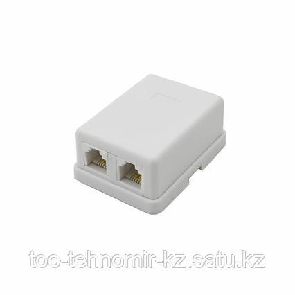 Сплитер ADSL SP-202A