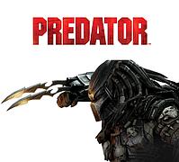 Хищник, AVP. Predator