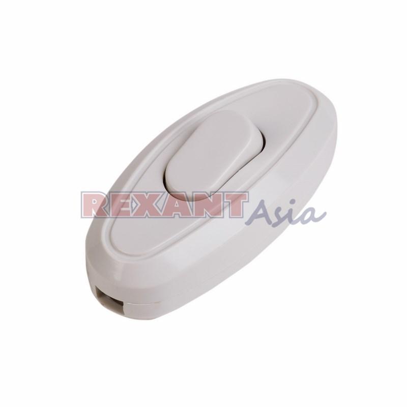 Переключатель для бра (11-8536) PROconnect