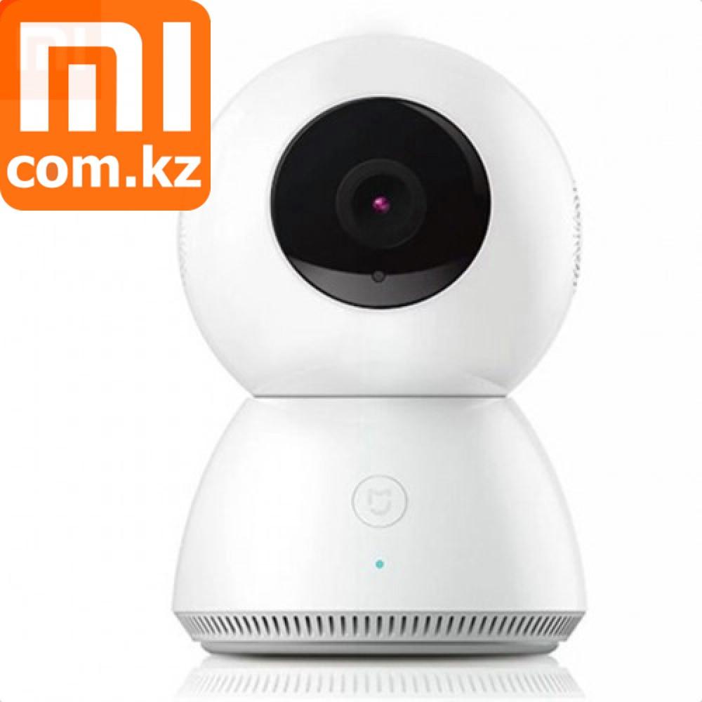 Умная IP-камера Xiaomi Mi MiJia 360° Home Camera. Оригинал. Арт.4886
