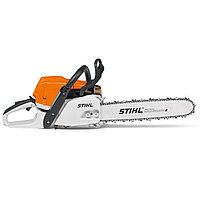 Бензопила STIHL MS 362 (3,4 кВт | 40 см)