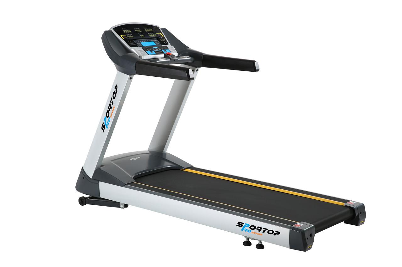 Профессиональная беговая дорожка Sportop N6