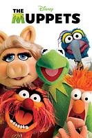The Muppets, Маппет Шоу