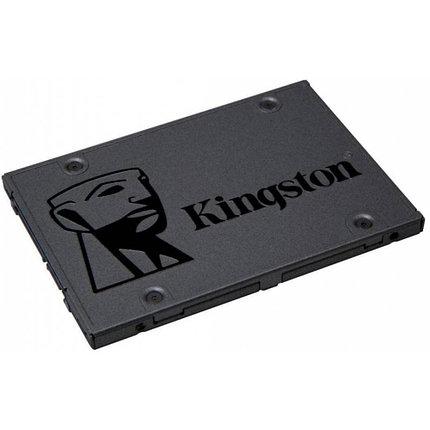 SSD 240Gb Kingston A400, фото 2
