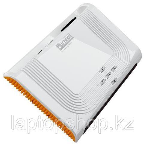 TV тюнер KWORLD External TV-Tuner PlusTV SA230