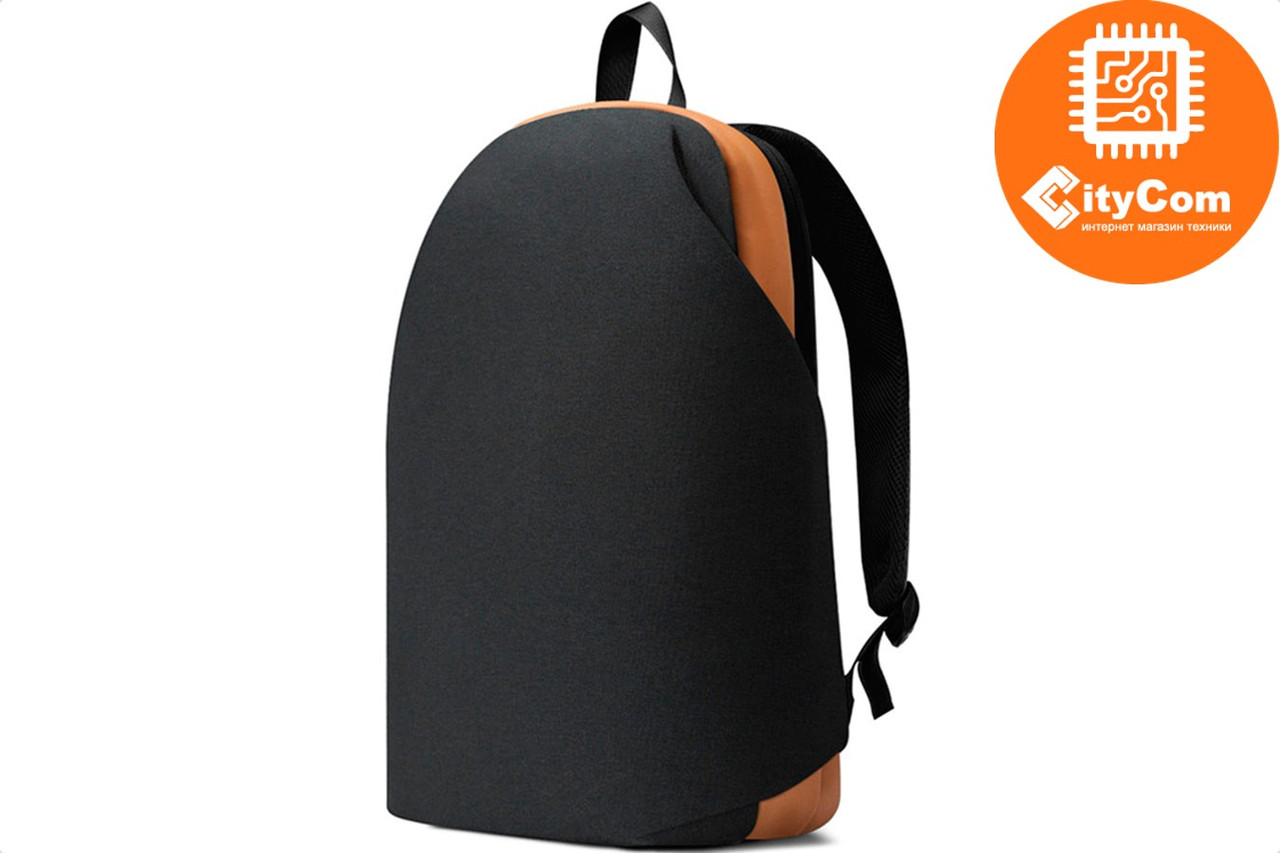 Meizu leisure travel shoulder bag, рюкзак