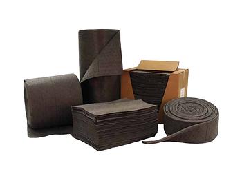 Салфетки и рулоны для технического обслуживания Universal Fine Fiber Meltblown (FMF)