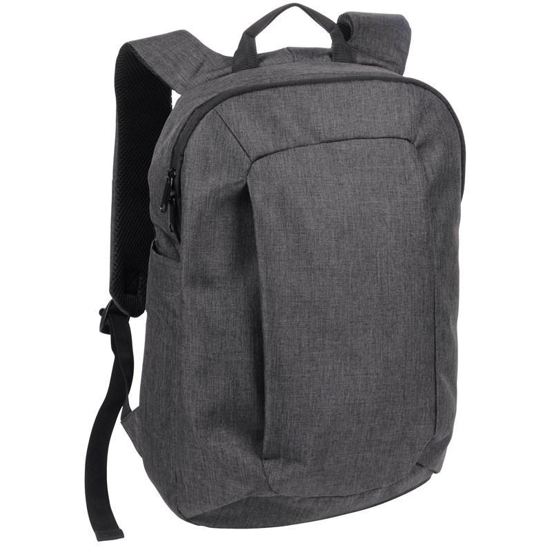 Рюкзак Protect. Серый