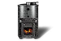 Печь на дровах для бани Ферингер «Малютка» (серия ПС)