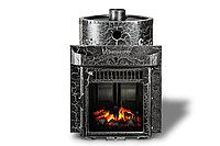 Печь на дровах для бани Ферингер «Классика» (серия ПС)