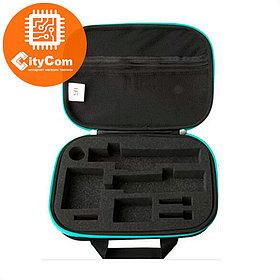 Сумка-чехол для Xiaomi Mi Yi Action Camera, Yi Small case для экшн камеры. Оригинал. Арт.5059