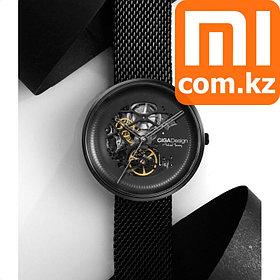 Механические часы премиум-класса Xiaomi Mi Mechanical Watch Ciga Design by Michael Young. Оригинал. Арт.6003