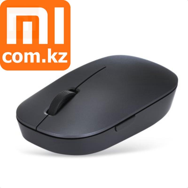 Беспроводная мышь Xiaomi Mi Wireless mouse 2.4GHz. Оригинал. Арт.5266