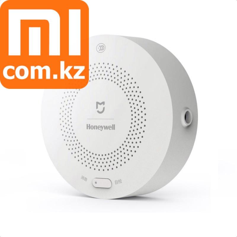 Датчик дыма беспроводной Xiaomi Mi MiJia Smart Smoke detector, портативный. Оригинал. - фото 1