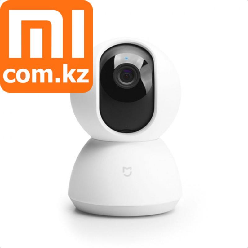 IP веб камера Xiaomi Mi MiJia Home Smart Camera PTZ, для видеонаблюдения. Оригинал. Арт.5501
